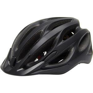 Bell Traverse MIPS Helmet black uni bei fahrrad.de Online