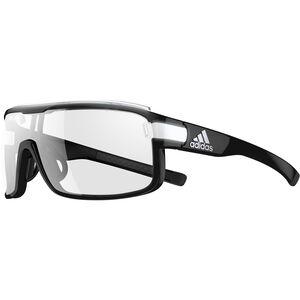 adidas Zonyk Pro Glasses L black shiny/vario black shiny/vario