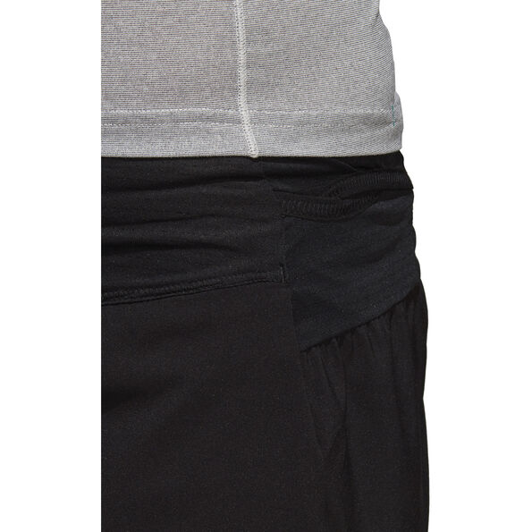 adidas TERREX Trail Shorts Damen