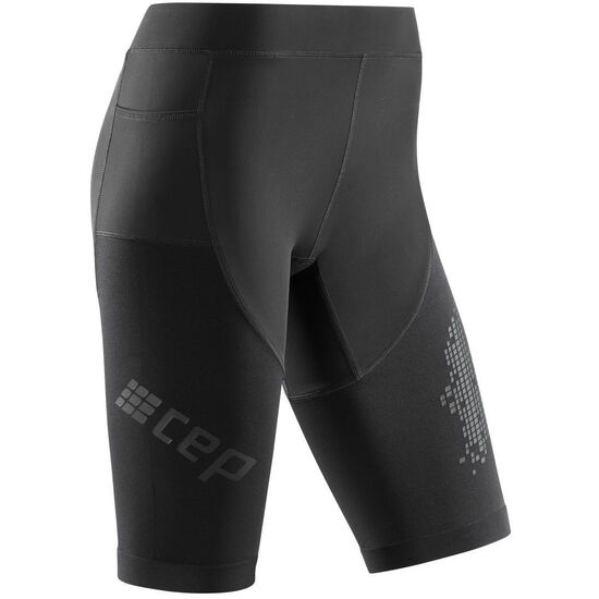 cep 3.0 Run Shorts Women bei fahrrad.de Online