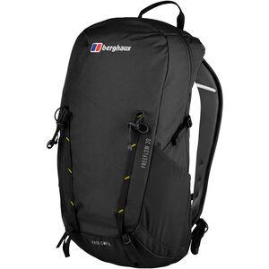 Berghaus Freeflow 20 Daypack black/black black/black