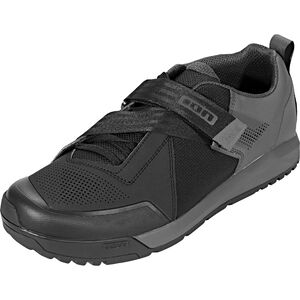 ION Rascal Shoes Unisex black