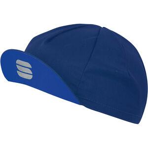 Sportful Infinite Cap twilight blue/dazzling blue twilight blue/dazzling blue