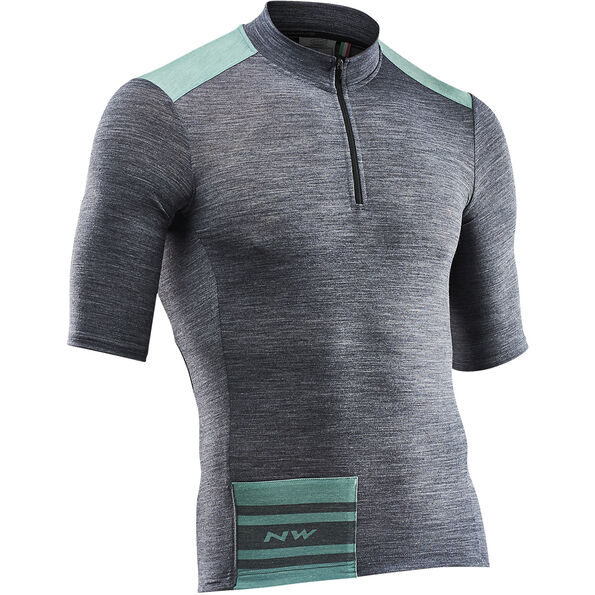 Northwave Epic SS Jersey