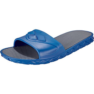arena Watergrip Sandals Herren blue-dark grey blue-dark grey