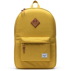 Herschel Heritage Backpack arrowwwod crosshatch arrowwwod crosshatch
