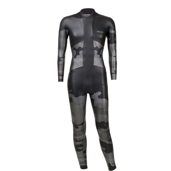 Colting Wetsuits T03 Triathlon Wetsuit Herren