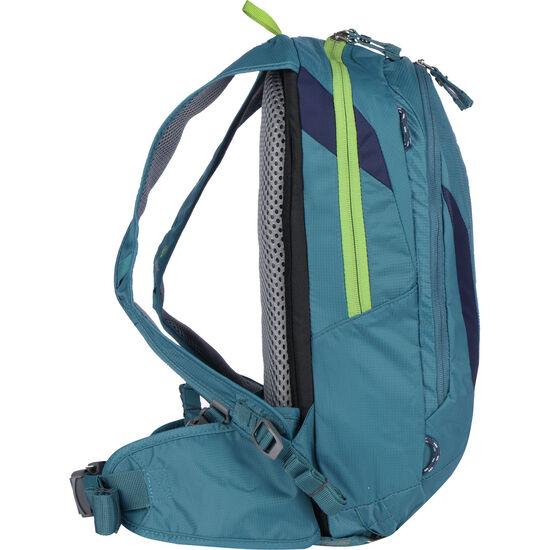 Deuter Compact 6 Backpack bei fahrrad.de Online