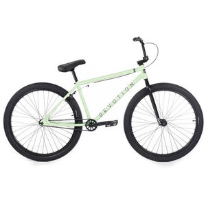 "CULT Devotion A Cruiser 26"" mint green mint green"