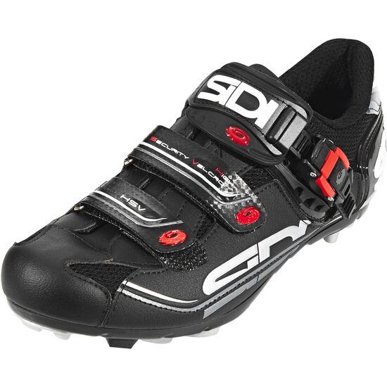 Sidi Eagle 7 Shoes Men bei fahrrad.de Online