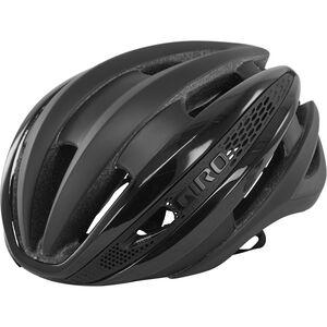Giro Synthe Helmet matte black