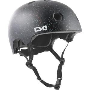 TSG Meta Graphic Design Helmet sprayed sprayed