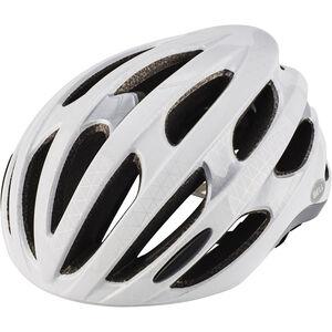 Bell Formula Road Helmet white/silver/black white/silver/black