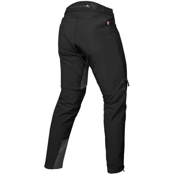 Endura MT500 Freezing Point Hose Herren black