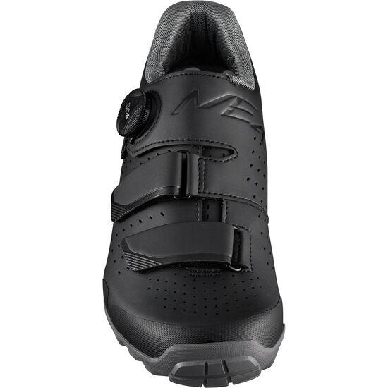 Shimano SH-ME400W Shoes Women bei fahrrad.de Online