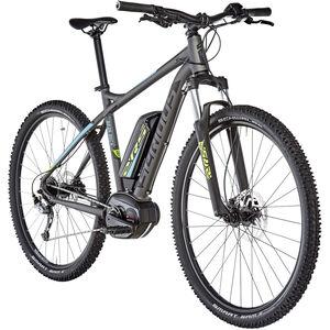 """Serious Bear Rock 29"""" schwarz matt bei fahrrad.de Online"""