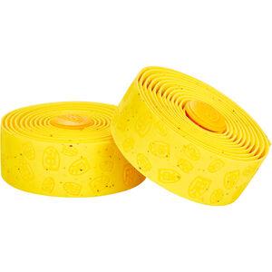 Ritchey Comp Cork Lenkerband yellow yellow