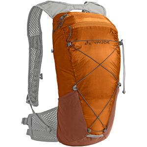VAUDE Uphill 12 LW Backpack orange madder orange madder
