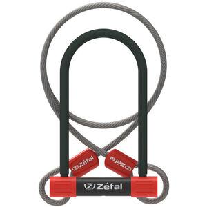 Zefal K-Traz U13 Bügelschloss bei fahrrad.de Online