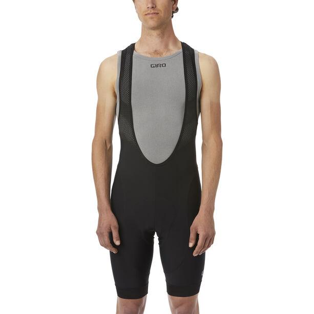 Giro Chrono Expert Bib Shorts Herren black