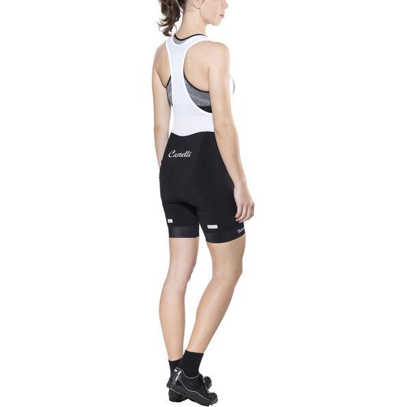 Castelli Velocissima Bib Shorts