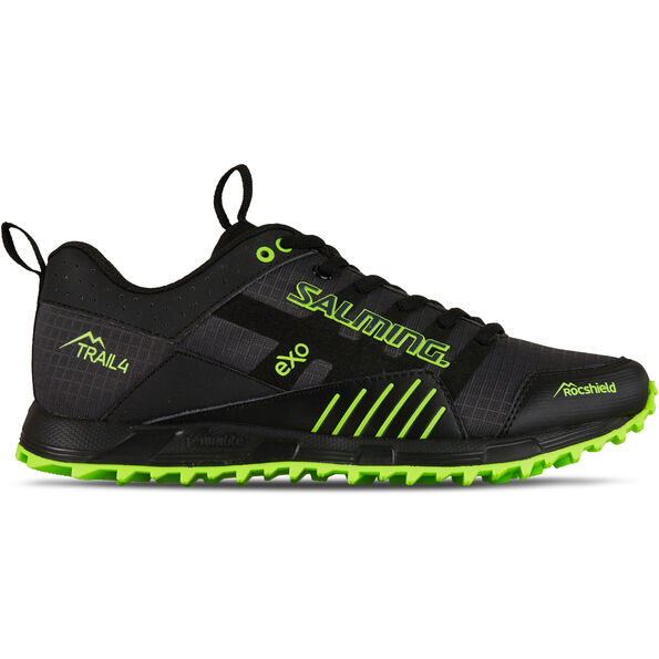 Salming Trail T4 Shoes