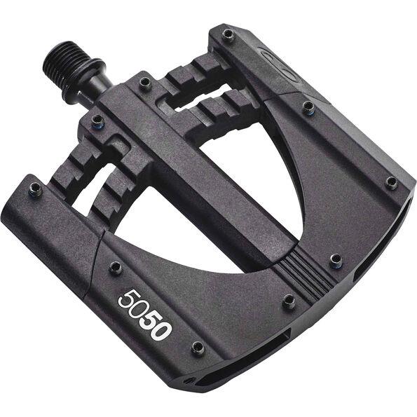 Crankbrothers 5050 Pedals