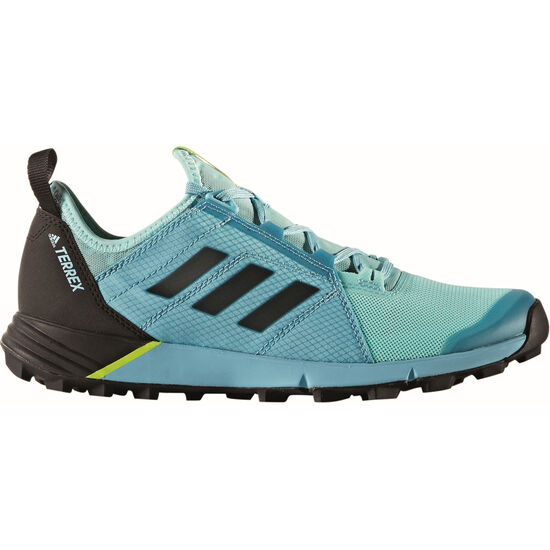 adidas TERREX Agravic Speed Shoes Women bei fahrrad.de Online