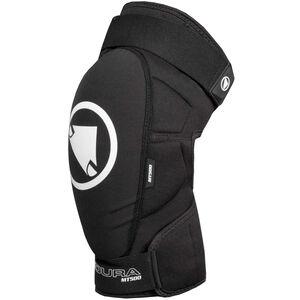 Endura MT500 Knee Protector black black