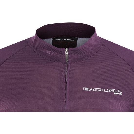 Endura Pro SL Lite II Short Sleeve Jersey Men bei fahrrad.de Online
