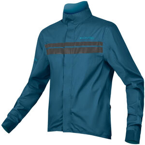 Endura Pro SL II Shell Jacke Herren kingfisher kingfisher