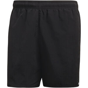 adidas Solid SL Shorts Herren black