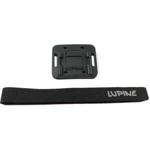 Lupine Neo/Piko/Blika FrontClick Helmhalter bei fahrrad.de Online