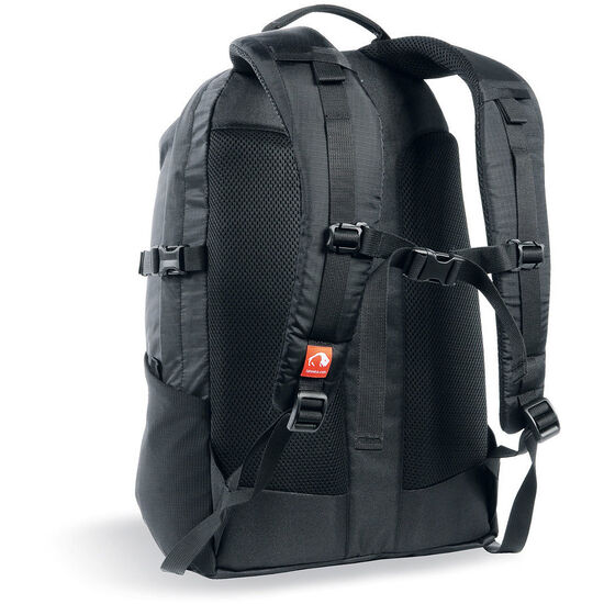 Tatonka City Trail 19 Backpack bei fahrrad.de Online