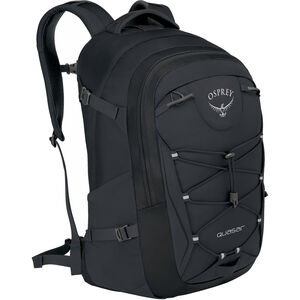 Osprey Quasar 28 Backpack Herren anchor grey anchor grey