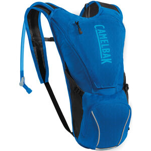 CamelBak Rogue Hydration Pack 2,5l lapis blue/atomic blue lapis blue/atomic blue