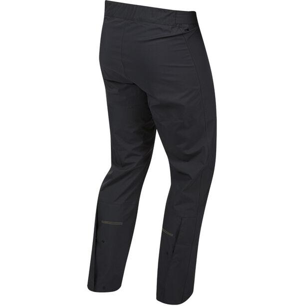 PEARL iZUMi Elite WXB Pants Herren black