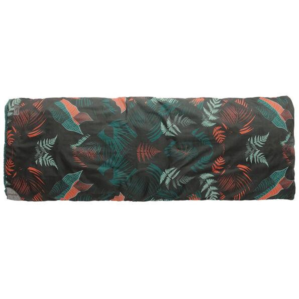 Easy Camp Bohemian Night Sleeping Bag grau/grün
