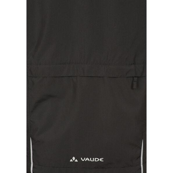 VAUDE Dundee Classic Zip-Off Jacket Men
