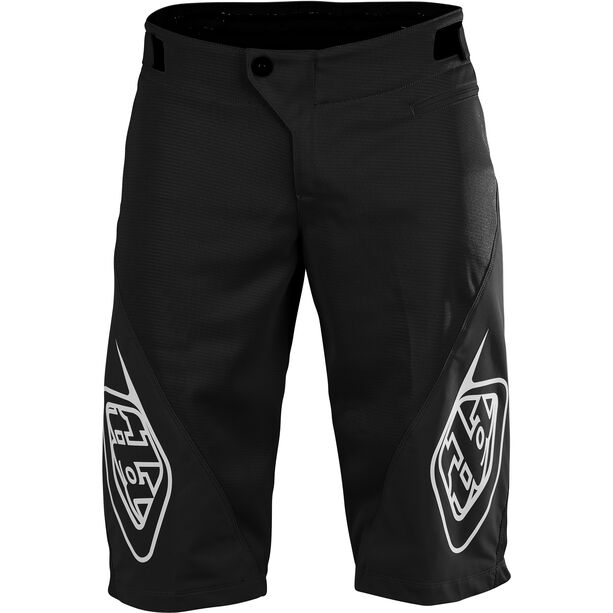 Troy Lee Designs Sprint Shorts Herren black