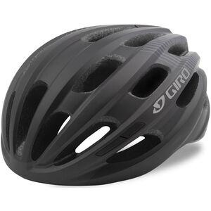 Giro Isode Helmet matte black matte black