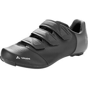 VAUDE RD Snar Active Shoes black black