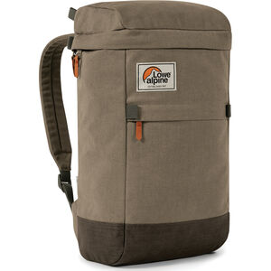 Lowe Alpine Pioneer Backpack 26l brownstone brownstone
