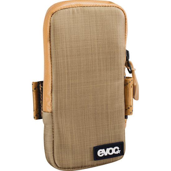 EVOC Phone Case XL bei fahrrad.de Online