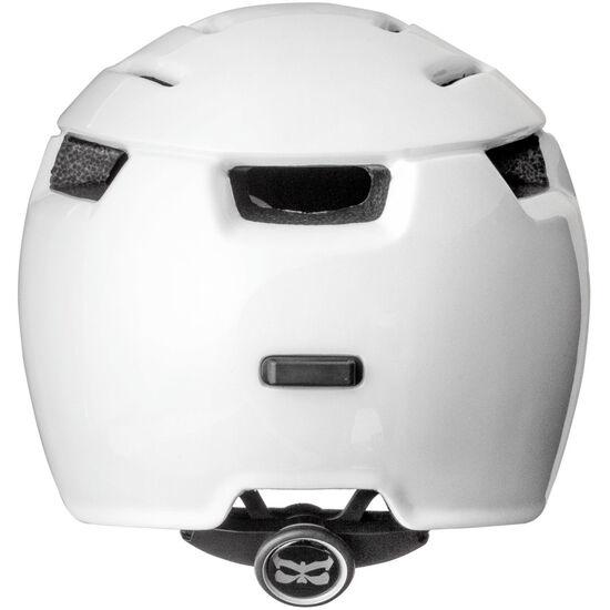 Kali City Urban Style Helm bei fahrrad.de Online