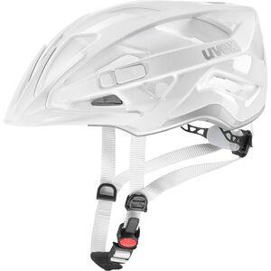 UVEX Active Helmet white