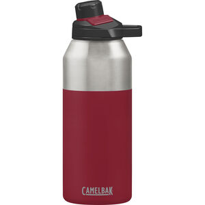 CamelBak Chute Mag Vacuum Insulated Stainless Bottle 1200ml cardinal cardinal