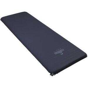 Nomad Lite Comfort 6.5 Mat graphite graphite