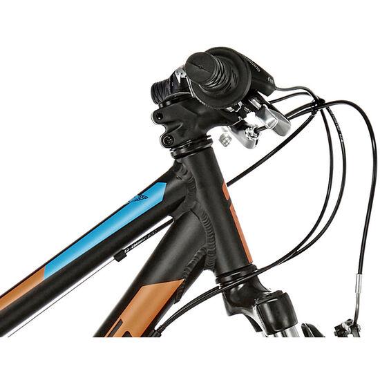 """Serious Rockville 24"""" bei fahrrad.de Online"""
