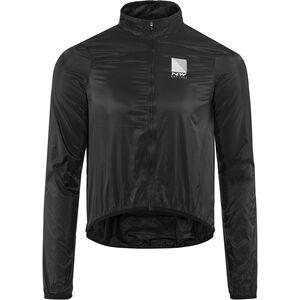 Northwave Breeze 2 Jacket Herren black black
